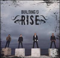 Rise - Building 429
