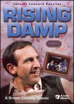 Rising Damp: Series 02 -