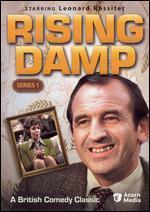 Rising Damp, Series 1