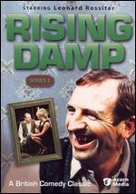 Rising Damp: Series 3 -