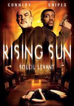 Rising Sun [French]