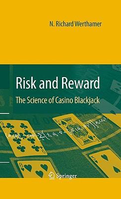 risks casino