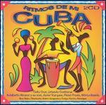 Ritmos de Mi Cuba
