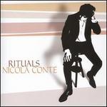 Rituals [12 Tracks]