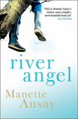 River Angel - Ansay, A. Manette