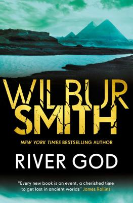 River God - Smith, Wilbur