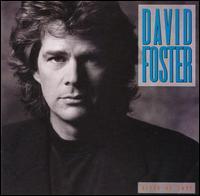 River of Love - David Foster