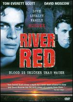 River Red - Eric Drilling