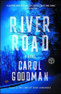 River Road - Goodman, Carol