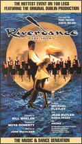 Riverdance: The Show - John McColgan
