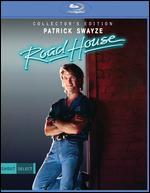 Road House [Blu-ray] - Rowdy Herrington