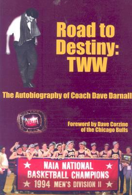 Road to Destiny - Darnall, Dave