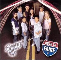 Road to Fame - Savvy