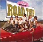 Road Trip [CD/DVD #1]