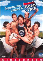 Road Trip [Rated] - Todd Phillips