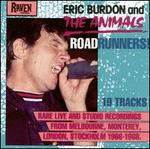 Roadrunners (Rarities Compilation)