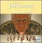 Robert Janssens: Concerti