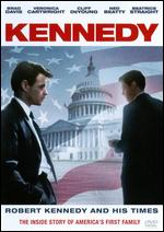Robert Kennedy and His Times [2 Discs] - Marvin J. Chomsky