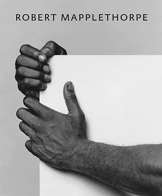 Robert Mapplethorpe - Hartley, Robert F.