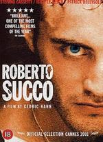 Robert Succo