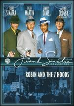 Robin and the 7 Hoods [Repackaged]