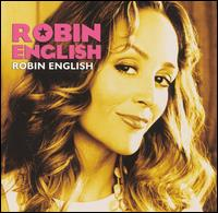 Robin English - Robin English