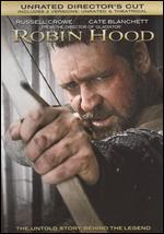 Robin Hood [With Movie Cash]