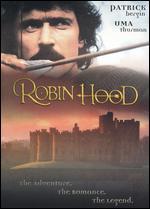 Robin Hood - John Irvin