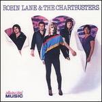 Robin Lane & the Chartbusters