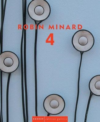Robin Minard 4 - Minard, Robin, and Lejeune, Jean-Michel