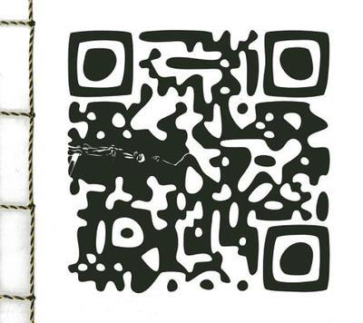 Robotic: Art & Design - Thallemer, Axel, and Danzer, Martin