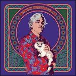 Robyn Hitchcock [LP]