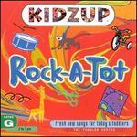 Rock-A-Tot
