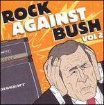 Rock Against Bush, Vol. 2