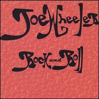 Rock and Roll - Joe Wheeler