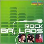 Rock Ballads [Brentwood]