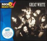 Rock Breakout Years: 1988