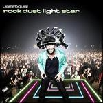 Rock Dust Light Star [Deluxe Edition]