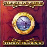 Rock Island [Bonus Tracks]