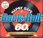 Rock N Roll 60's [Bonus DVD]