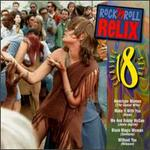 Rock 'N Roll Relix: 1970-1971