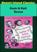 Rock 'N Roll Revue