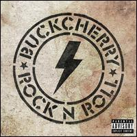 Rock N Roll - Buckcherry