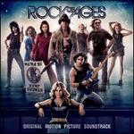 Rock of Ages [Original Motion Picture Soundtrack]