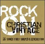 Rock on Christian Vintage