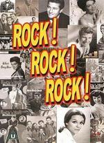 Rock! Rock! Rock!