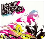 Rock the Disco