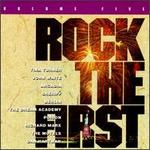 Rock the First, Vol. 5