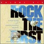 Rock the First, Vol. 6
