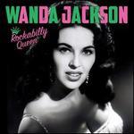 Rockabilly Queen - Wanda Jackson